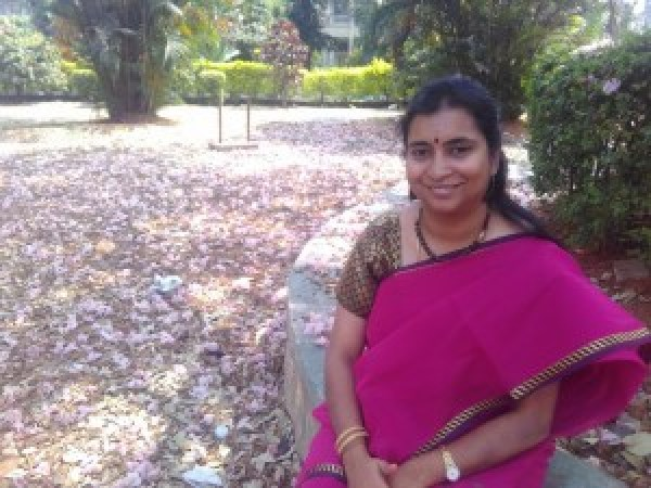 Shailaja_Interview