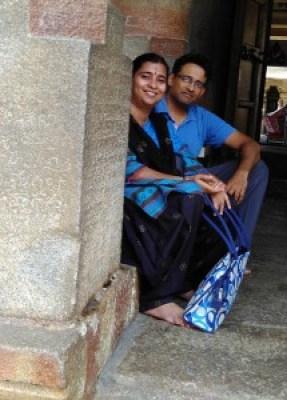Shailaja_Vishwanath