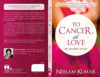 To Cancer With Love jpg