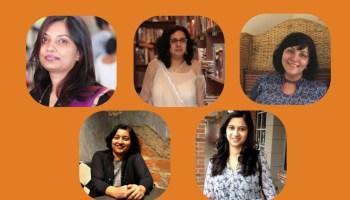 women entrepreneurs art and cultural spaces