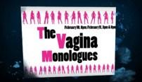 the-vagina-monologues-header
