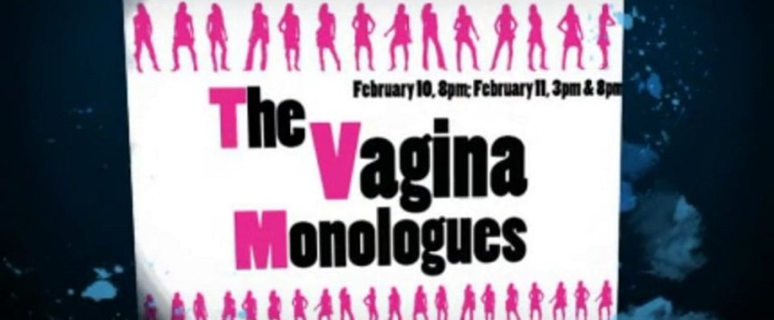the-vagina-monologues-header