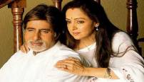 evil-bahu-from-baghban
