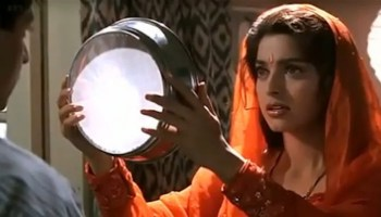 karwa-chauth-traditions