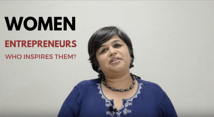 who-inspires-women-entrepreneurs