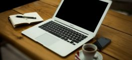 home-office-336377_1920