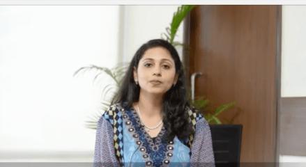 inspirational-women-entrepreneurs