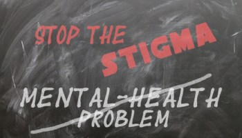 mental-health-stigma
