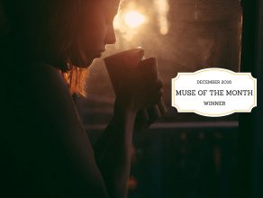 muse-of-the-month-december-2016-winner-4