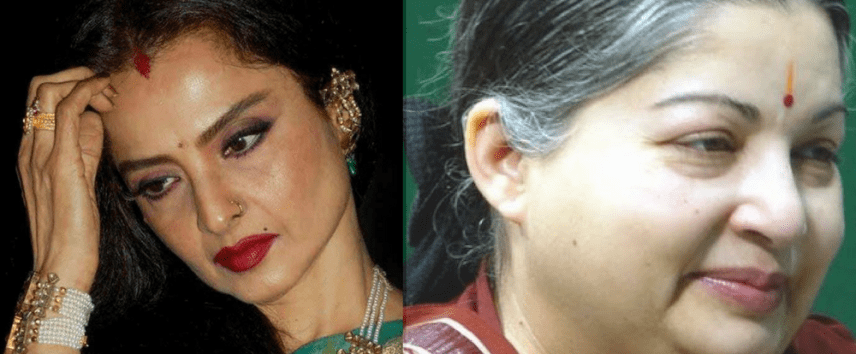 jayalalithaa-and-rekha