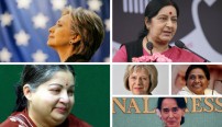women-in-power