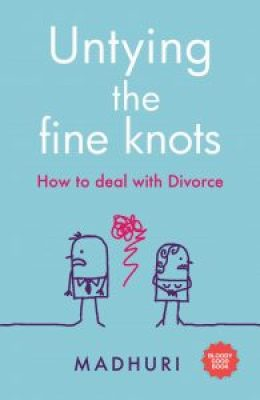 untying-the-fine-knots-cover