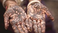 henna-691901_1280-1