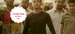 lessons-from-dangal