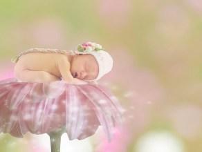 newborn-care