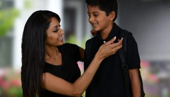 teaching-boys-to-respect-girls