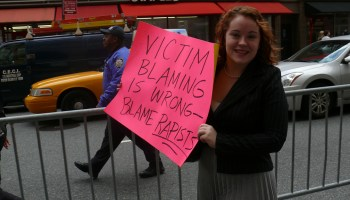 victim-blaming-is-wrong