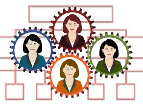 women-in-the-workplace-2016