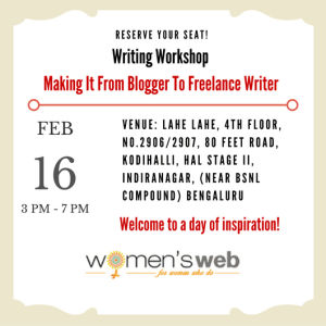 writing-workshop-feb-2017
