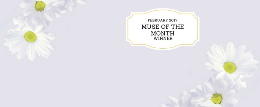 february-2017-muse-of-the-month-winner-2