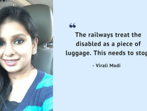 virali-modi-petition-to-railways