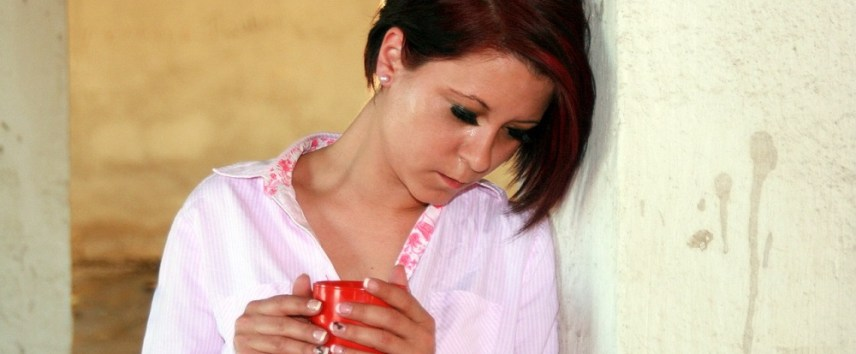 depressed-woman-2