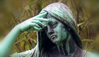 menopause-woman