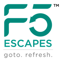 f5-escapes_logo-design_-final