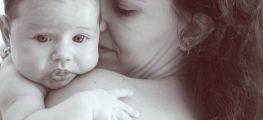 baby-1570701_1920