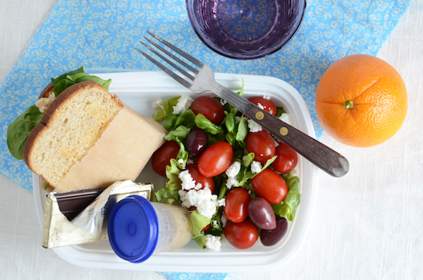 healthy-lunch-2