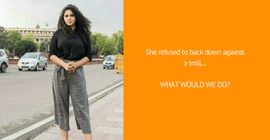 rana-ayyub-against-abuse