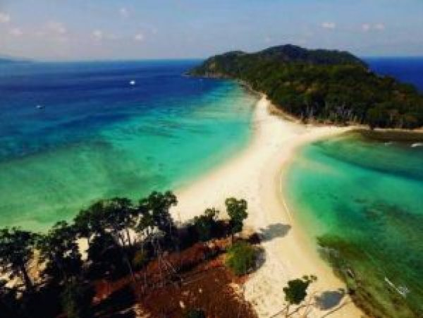 cinque-island-by-burma-boating-image-2