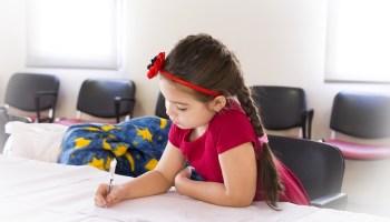 tuition-teacher-career