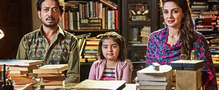 hindi-medium-movie-review