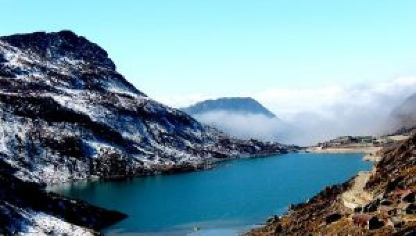 sikkim-changu-lake