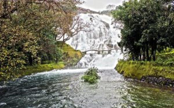 umbrella-falls-bhandardara
