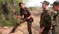 indian-army-women-officers-now-female-jawans