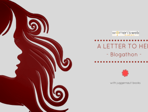a-letter-to-her-blogathon