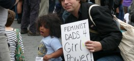 daddy-cool-feminist-dad