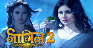 hindi-television