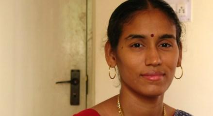 Sunita bai