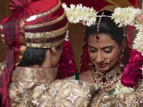 wedding-close-up