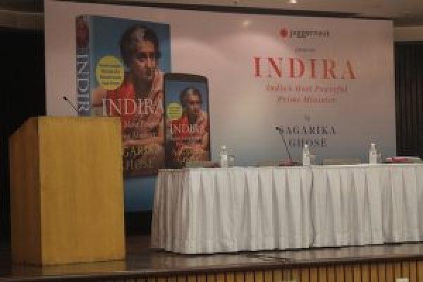 indira-gandhi-1