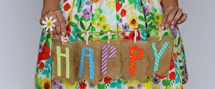happy-birthday-dress