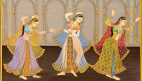 courtesans-of-india