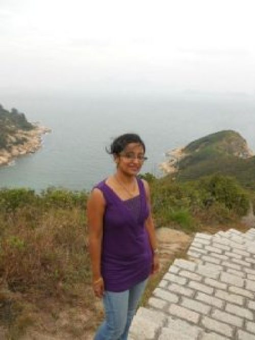 akshata-hiking-in-hk-a-must-do-for-nature-lovers
