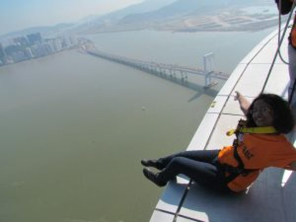 macau-tower-a-view-from-the-top