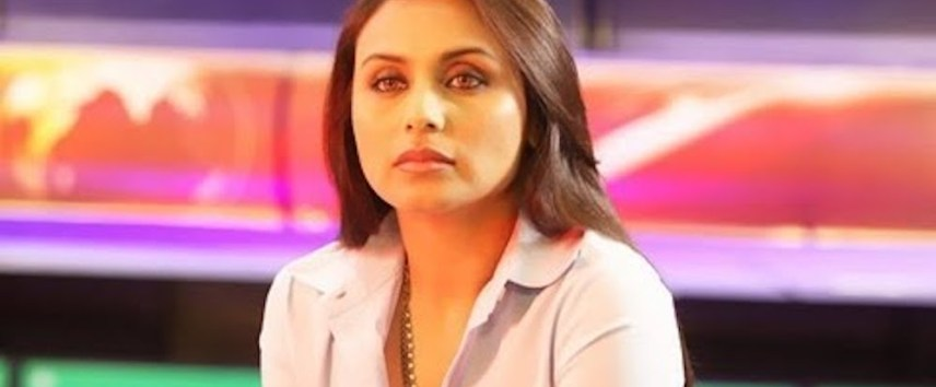 rani-mukherjee-in-no-one-killed-jessica
