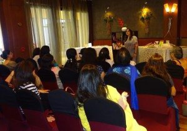 all-milanvohra_guestspeaker