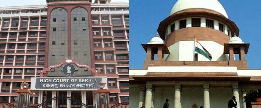 Kerala High Court